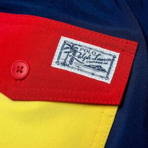 Polo Ralph Lauren Prepster short 710743949003 multi