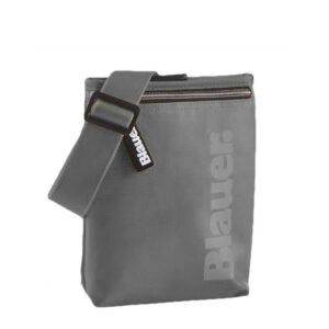 BLAUER BODYBAG GUMMY BLBO00648E GREY