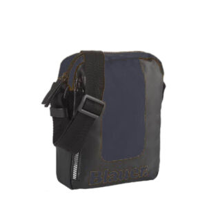 BLAUER BODYBAG STERLING LINE BLBO00499T NAVY