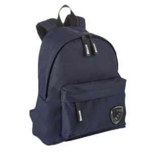 BLAUER ZAINO BACKPACK LINE BLZA00670T NAVY