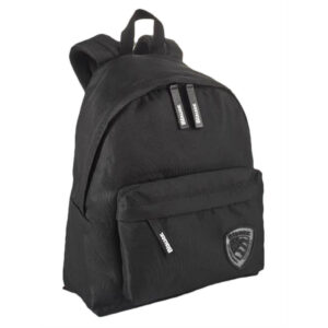 BLAUER ZAINO BACKPACK LINE BLZA00670T NERO