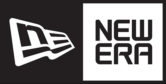 Logo categoria New Era