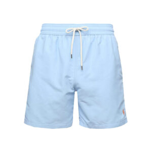 Polo Ralph Lauren Traveler short 710683997034 baby blue