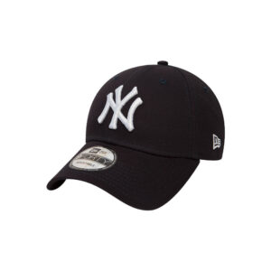 NEW ERA CAPPELLINO 9FORTY LEAGUE NYY 10531941
