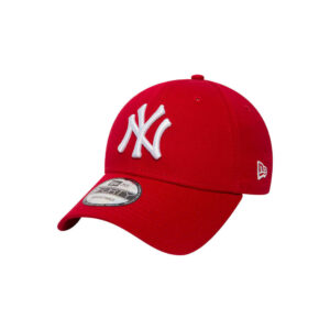 NEW ERA CAPPELLINO 9FORTY LEAGUE NYY 10531938