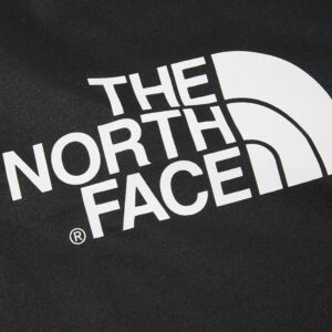 THE NORTH FACE T SHIRT RED BOX TEE T92TX2JBV MED REY