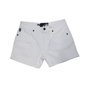 LOVE MOSCHINO DONNA SHORT WO104 00 S3260 A00 BIANCO