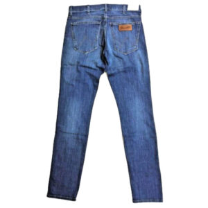 WRANGLER JEANS LARSTON LIGHTEN UP W18SQA173