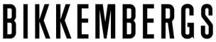 Bikkembergs Mediterraneo Abbigliamento Shop Online Multibrand