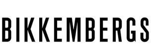 logo Bikkembergs