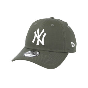 NEW ERA CAPPELLINO 9FORTY LEAGUE NYY 80636010