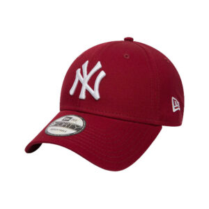 NEW ERA CAPPELLINO 9FORTY LEAGUE NYY 80636012