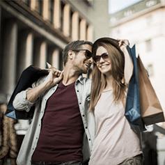Abbigliamento Uomo Donna Mediterraneo Abbigliamento Napoli Shop Online