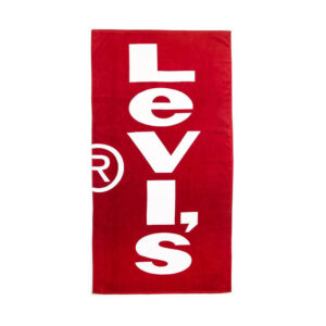 LEVI'S TELO MARE RED TAB 230056 6 87