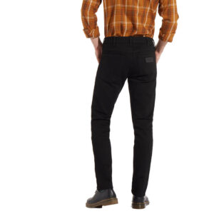 WRANGLER LARSTON BLACK VALLEY W18SHP19A