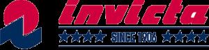 logo-invicta-BIG