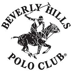 Beverly Hills Polo Club Mediterraneo Abbigliamento Shop Online Multibrand