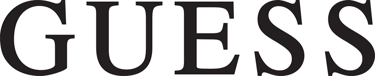Guess - Mediterraneo Abbigliamento Shop Online Multibrand