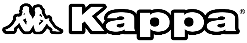 Kappa Abbigliamento Mediterraneo Shop Online Multibrand