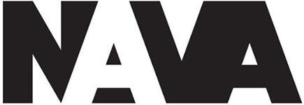 Nava Design Mediterraneo Abbigliamento Shop Online Multibrand