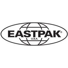 Eastpak Mediterraneo Abbigliamento Shop Online Multibrand