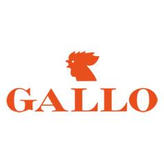 Gallo Mediterraneo Abbigliamento Shop Online Multibrand