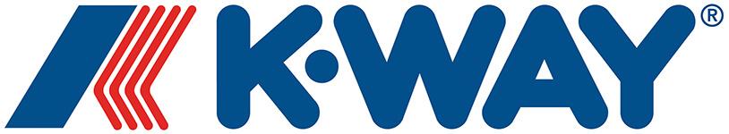 K-Way Mediterraneo Abbigliamento Shop Online Multibrand