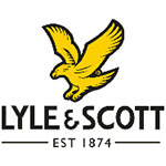 Lyle e scott Mediterraneo Abbigliamento Shop Online Multibrand