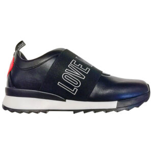 Love Moschino scarpa running JA15742G08JD0000