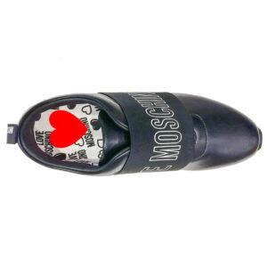 Love Moschino scarpa running JA15742G08JD0000