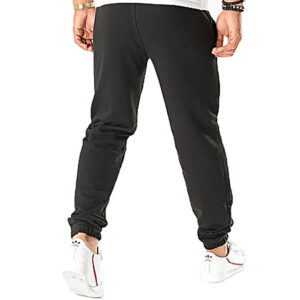 New Era NBA Team panta felpa 12033462 nero