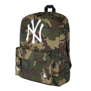 NEW ERA MLB STADIUM PACK 11942041 CAMO
