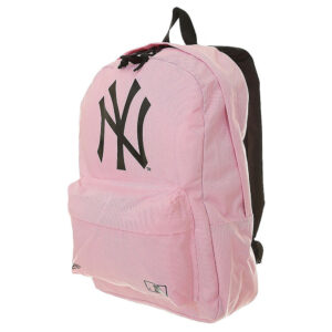 NEW ERA MLB STADIUM PACK NEWYAN PLMBLK 11587648 PINK