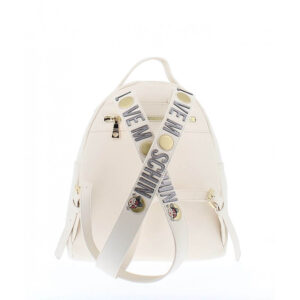 LOVE MOSCHINO BORSA CALF PU JC4309PP08KQ0110