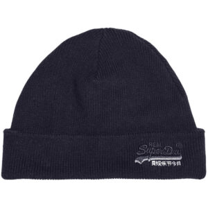 SUPERDRY CAPPELLO M9000009A NAVY