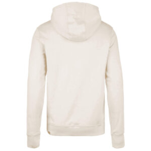 THE NORTH FACE FELPADREW PEAK T0AHJYG45 BEIGE
