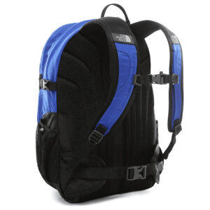THE NORTH FACE ZAINO BOREALIS CLASSIC T0CF9CEF1 ROYAL BLUE/BLACK