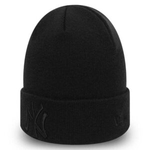 NEW ERA MLB essential CAPPELLINO IN MAGLIA 12122729