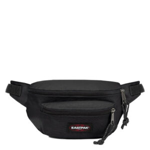 EASTPAK MARSUPIO DOGGY BAG black EK073008