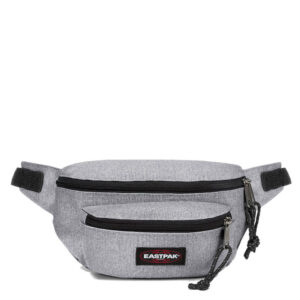 EASTPAK MARSUPIO DOGGY BAG sunday grey EK073363
