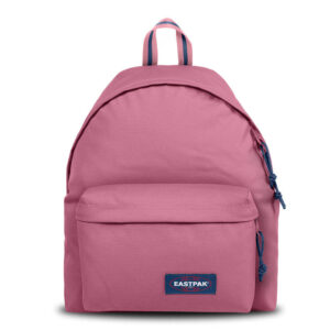 EASTPAK ZAINO Padded Pak'r® Blackout SALTY EK620A13