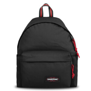 EASTPAK ZAINO Padded Pak'r® Blackout sailor EK620A11