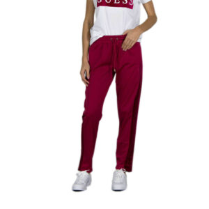 GUESS LONG PANT O91A16 FL01P G6M6
