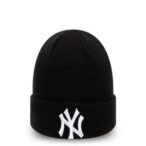 NEW ERA MLB essential CAPPELLINO IN MAGLIA 12134915
