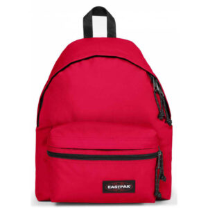 EASTPAK ZAINO PADDED ZIPPL'R Sailor Red EK69D84Z
