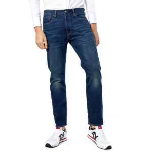 LEVI'S 501 SLIM TAPER BOARED 28894 0196