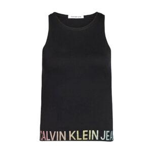 Calvin Klein-J20J213553 BAE