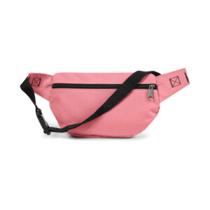 EASTPAK MARSUPIO DOGGY BAG SEASHELL PINK EK07390Z