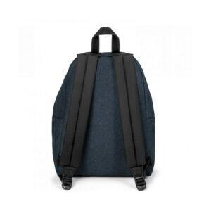 EASTPAK ZAINO Padded Pak'r® Blackout SALTY EK62026W