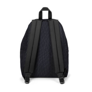 EASTPAK ZAINO Padded Pak'r® SEA NET EK620B15